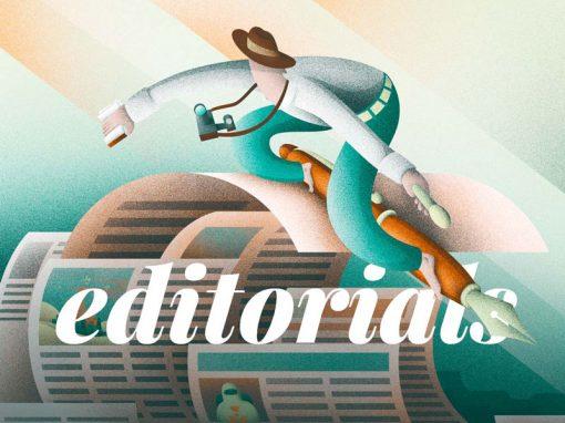 Editorials 1